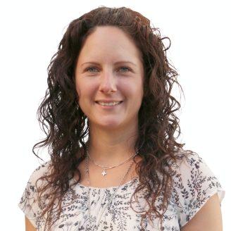 Katrin Kessler